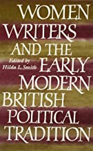 Best early modern writers Reviews
