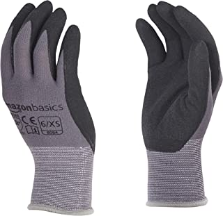 uline maxiflex gloves