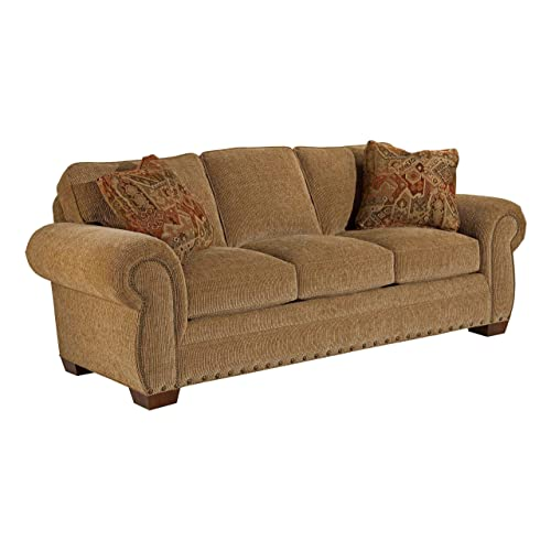 Phenomenal Broyhill Couch Amazon Com Dailytribune Chair Design For Home Dailytribuneorg