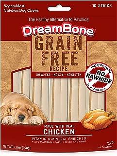 Best dream bones grain free Reviews