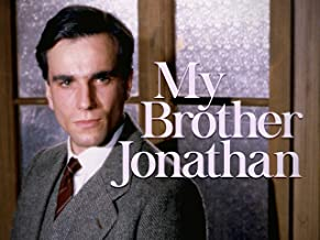My Brother Jonathan, Season 1