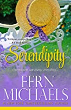 Best serendipity a novel Reviews