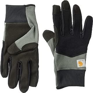 Carhartt Men's Outpost Glove