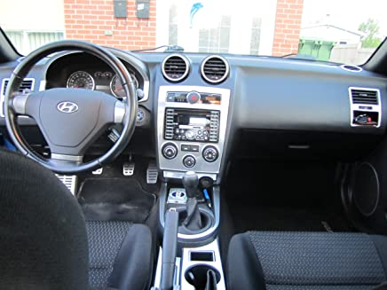 Amazon.es: Hyundai Tiburon