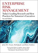 Enterprise Risk Management: Today's Leading Research and Best Practices for Tomorrow's Executives (Robert W. Kolb Series)