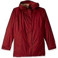 Columbia Splash a Little Ii Plus Size Jacket