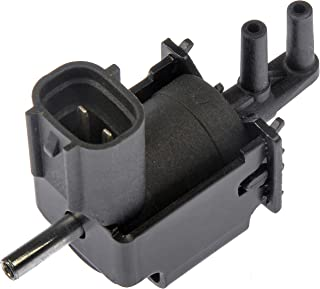 Best vacuum switching valve problems Reviews