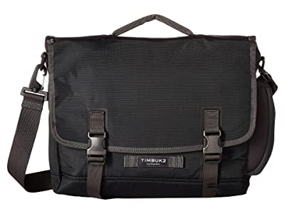 Timbuk2 The Closer Case Small (Jet Black) Bags