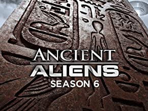 c&c ancients