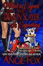 Best when is devil's hour Reviews