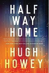 Half Way Home Kindle Edition