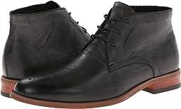 Rockit Chukka Boot