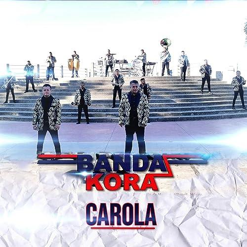 Tabaco y Ron de Banda Kora en Amazon Music - Amazon.es