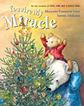 Best you are my miracle book Reviews