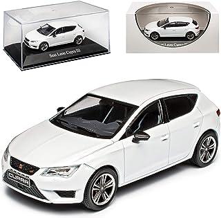 Suchergebnis Auf Für Seat Modellauto Miniaturmodelle Vorgefertigte Druckgussmodelle Spielzeug