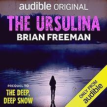 The Ursulina