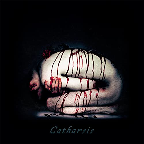 Catharsis Explicit Machine Head product image