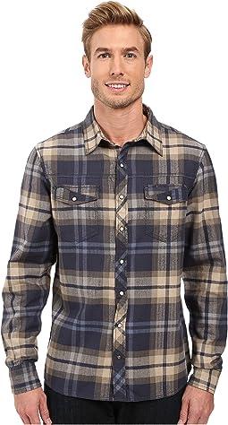 Fletcher Long Sleeve Shirt