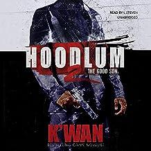 Hoodlum 2: The Good Son