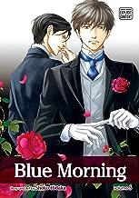 Blue Morning, Vol. 5 (Yaoi Manga)