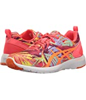 ASICS Kids - Bounder 2 GS (Little Kid/Big Kid)