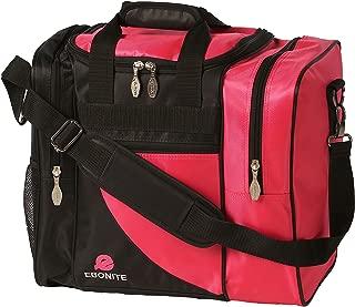 Ebonite Impact Single Bag