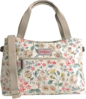 d91219dac93f4 Amazon.co.uk: Cath Kidston: Shoes & Bags