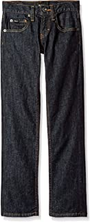 RVCA Big Boys' Daggers Denim