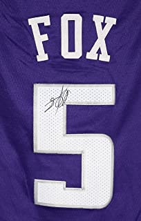 fe0eaea6f Amazon.com  NBA - Sacramento Kings   Basketball  Collectibles   Fine Art
