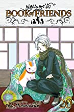 Natsume's Book of Friends, Vol. 20 (Natsume's Book of Friends)
