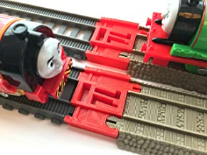 Best new trackmaster adapter Reviews