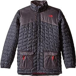 Hayden ThermoBall Jacket (Little Kids/Big Kids)