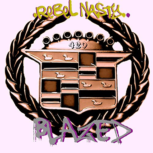 Im Gucci, You Polo [Explicit] de Rebel Nasty en Amazon Music ...