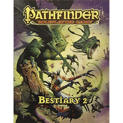 Pathfinder Paizo Books: Amazon com