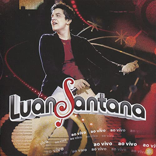 musica do luan santana meteoro mp3