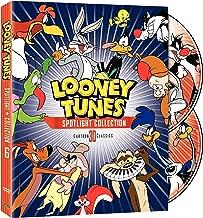 Looney Tunes:Spotlight Col:V6 (DVD)