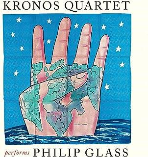 Best glass string quartet 5 Reviews