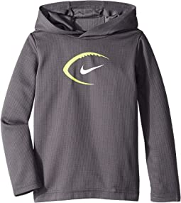 Sportball Thermal Pullover (Toddler)