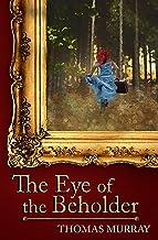 The Eye of the Beholder: International Suspense in the Art World