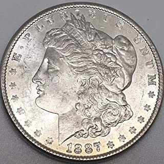 Best 1888 o morgan silver dollar scarface Reviews