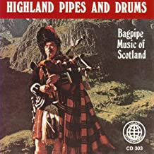 Best scottish bagpipes and drums Reviews