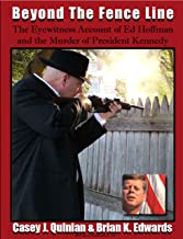 The JFK Assassination From the Oval Office to Dealey Plaza