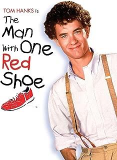 Best red shoe tom hanks Reviews