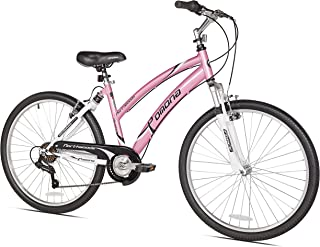 giant bicycles for sale