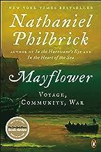 Mayflower: Voyage, Community, War PDF