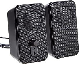 Explore speakers for desktops