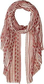 Pistil Mojave 围巾
