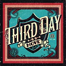 Best third day i ll be your miracle Reviews