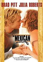 the mexican movie