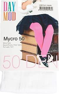 Daymod Mycro 50 Külotlu Çorap Kız çocuk Külotlu Çorap